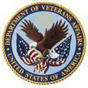 Apprenticeship Recognized by Department of Veterans Affairs