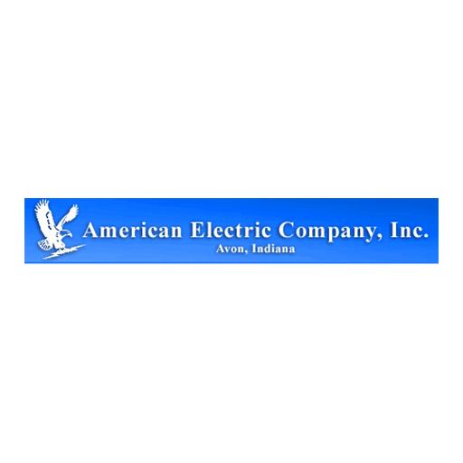 American Electric Co., Inc.