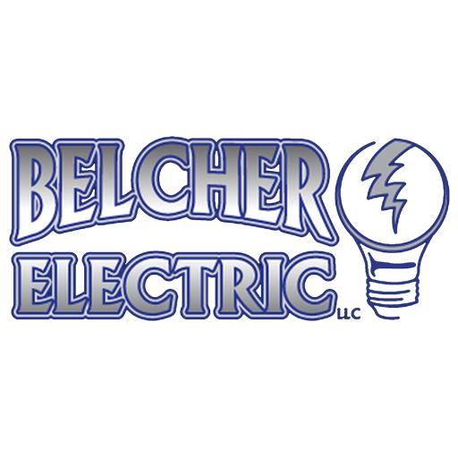 Belcher Electric