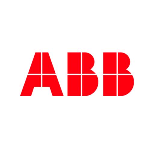 ABB, LTD (formerly T&B)