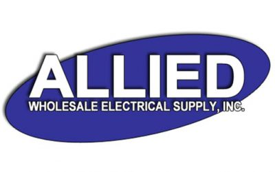 Allied Wholesale Electrical Supply