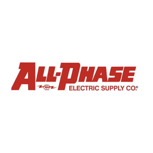 All-Phase Indianapolis