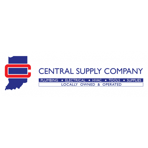 Central Electric Supply Co., Inc.