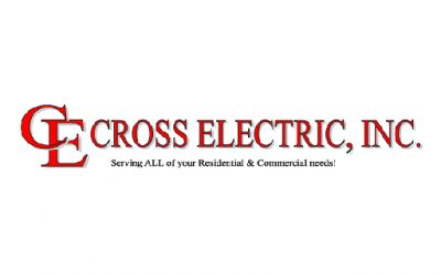 Cross Electric