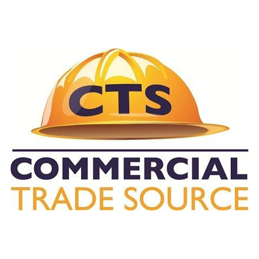Commercial Trade Source