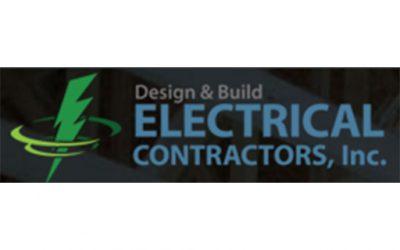 Design & Build Electrical Contractors, LLC