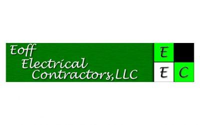 Eoff Electrical Contractors, LLC