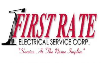 First Rate Electric Service Corp