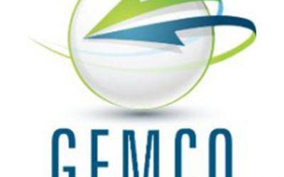 GEMCO Constructors, LLC