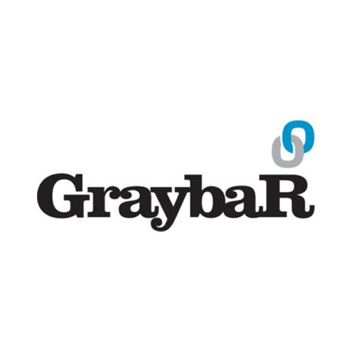 Graybar Electric Company, Inc.