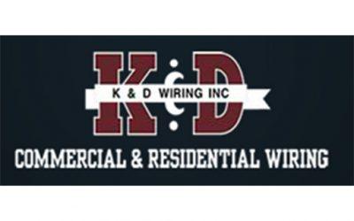 K&D Wiring, Inc.