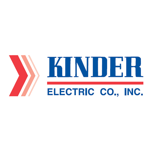 Kinder Electric Co., Inc.