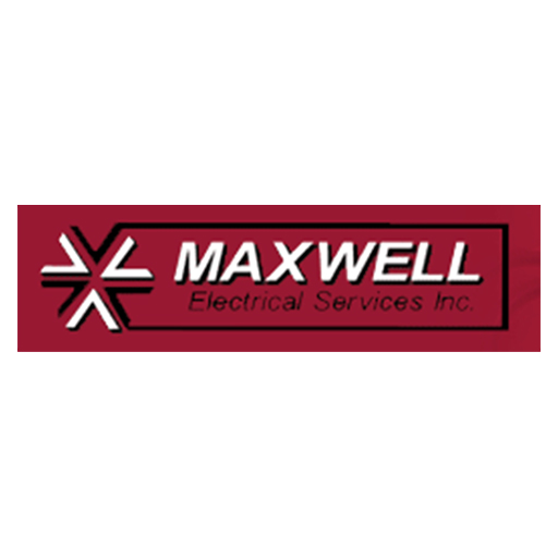 Maxwell Electric