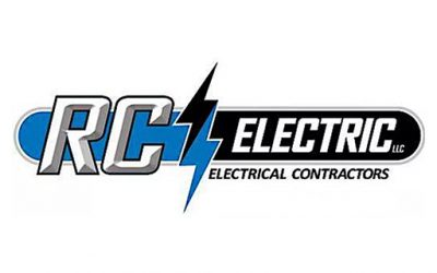RC Electric