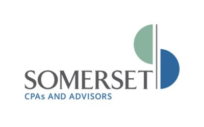 Somerset CPA's