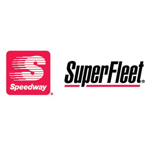 Speedway SuperAmerica, LLC