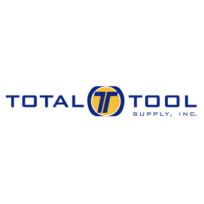 Total Tools & Supply
