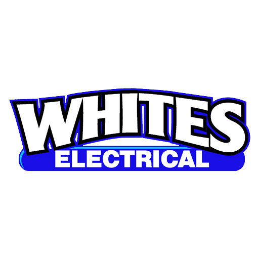 White's Electrical