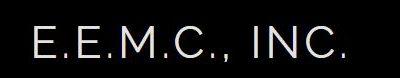 EEMC, Inc.