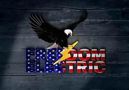 Freedom Electric