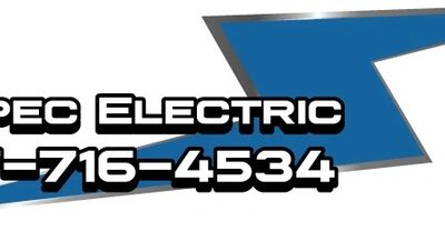 Kopec Electric