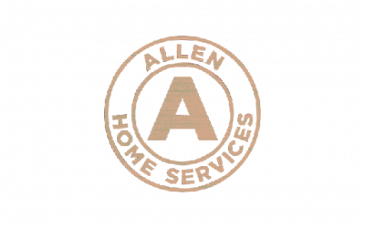 Allen Home Systems