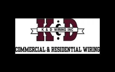 K & D Wiring