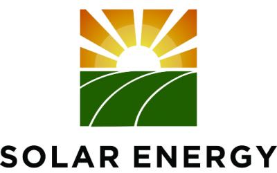 Solar Energy Solutions, LLC