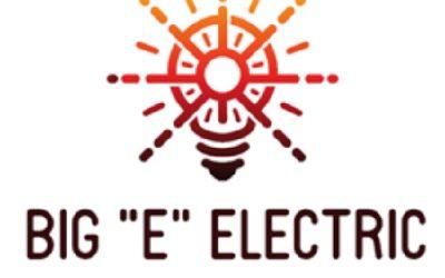 Big E Electric