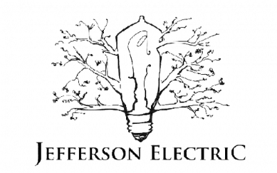 Jefferson Electric LLC